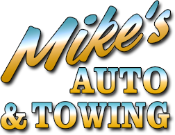Mike's Auto and Towing